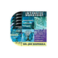 Brain Retraining with Dr. Joe Dispenza