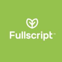 Fullscript - 25% Off Practitioner-Grade Supplements