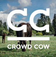 Crowd Cow