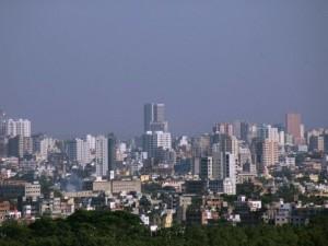 Dhaka's air 'killing 15,000 a year'