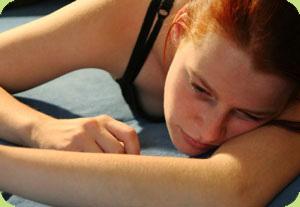Focus On: Chronic Fatigue Syndrome