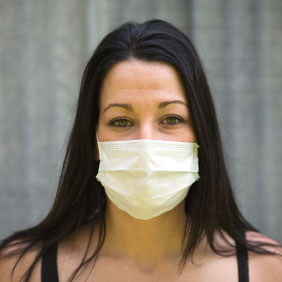 Avoidance and Detoxification