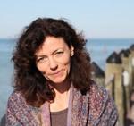 Belinda Macri