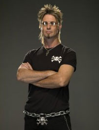 Billy the Exterminator – hot, hip, and humane