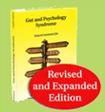 Gut and Psychology Syndrome: Natural Treatment for Autism, Dyspraxia, A.D.D., Dyslexia, A.D.H.D., Depression, Schizophrenia by Natasha Campbell-McBride