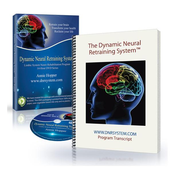 Brain Retraining Programs are Helping Post-COVID Syndrome!