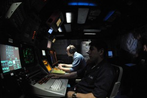 Public comments on Electronic Warfare Program extended