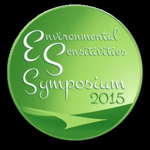 Reminder: EHS Symposium begins Sunday night in the U.S.