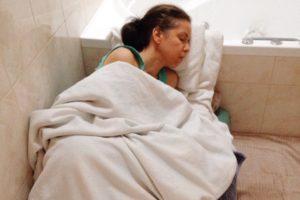 Urgent: Amelia Hill Medical Fund