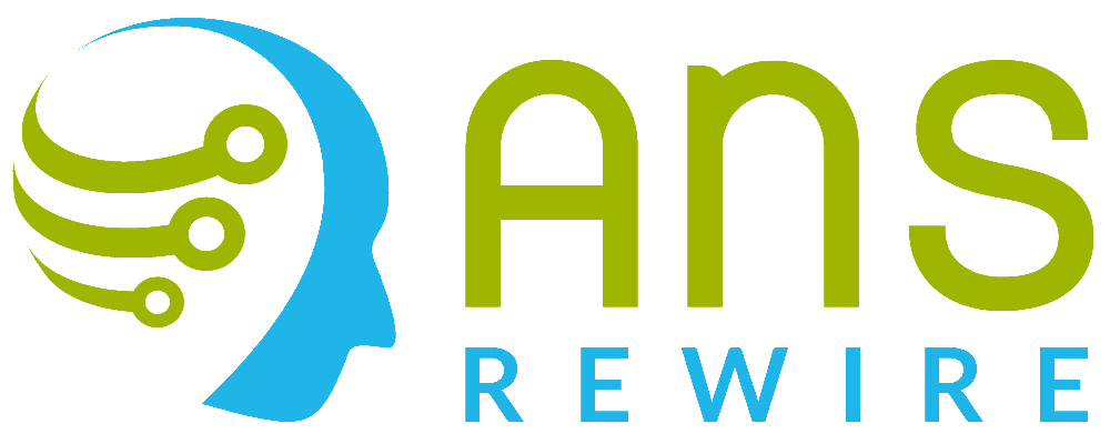 ANS REWIRE