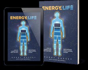 Energy 4 Life