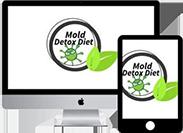 Mold Detox Diet Course
