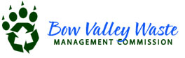 Bow Valley Waste