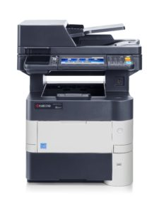M3560IDN-Discontinued Image