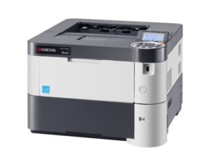 P3045DN-Discontinued Image