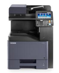 CS-308CI Image
