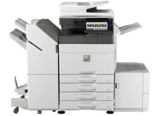 MX-5051 Image