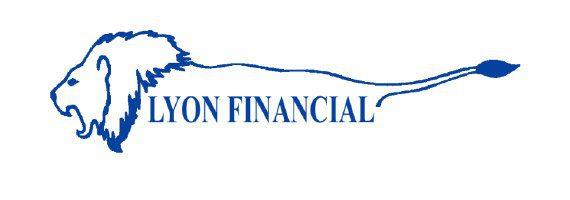 Swimming Pool Financing by Lyon Financial