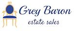Grey Baron Estate Sales