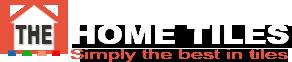 The Home Tiles Logo