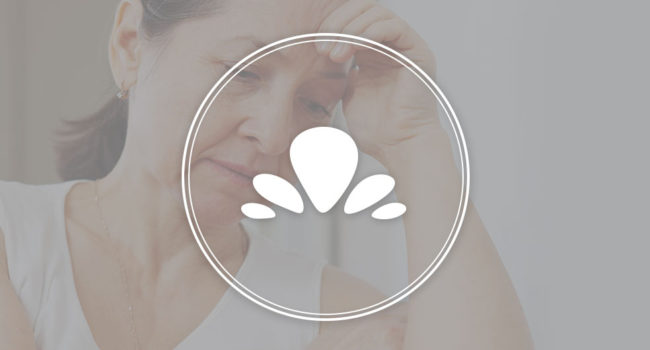 services-adrenal-fatigue