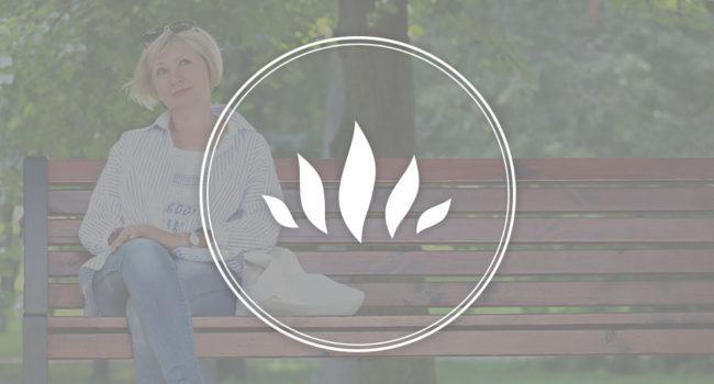 services-menopause-02