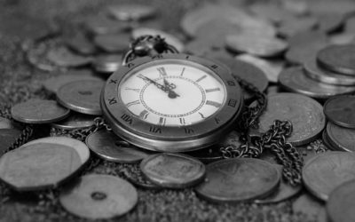 Saving You Time and Money