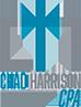 Chad Harrison CPA