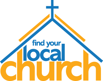 42191049_Find Your Local Church