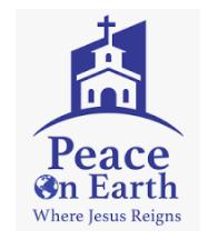 peaceoneath