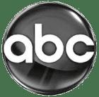 https://secureservercdn.net/198.71.233.83/3ni.83e.myftpupload.com/wp-content/uploads/2021/07/ABC-Logo.png
