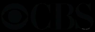 https://secureservercdn.net/198.71.233.83/3ni.83e.myftpupload.com/wp-content/uploads/2021/07/CBS-logo.png