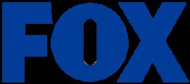 https://secureservercdn.net/198.71.233.83/3ni.83e.myftpupload.com/wp-content/uploads/2021/07/FOX-Logo-e1627651230875.png