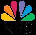 https://secureservercdn.net/198.71.233.83/3ni.83e.myftpupload.com/wp-content/uploads/2021/07/NBC-Logo.png