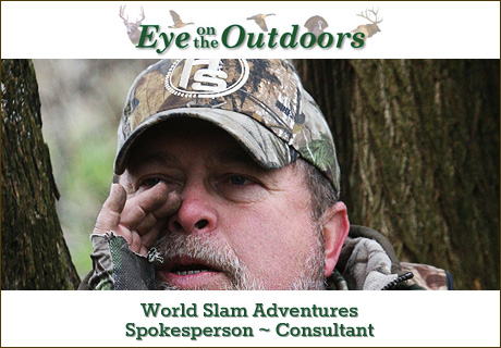 eye-on-the-outdoors-ray-eye-home