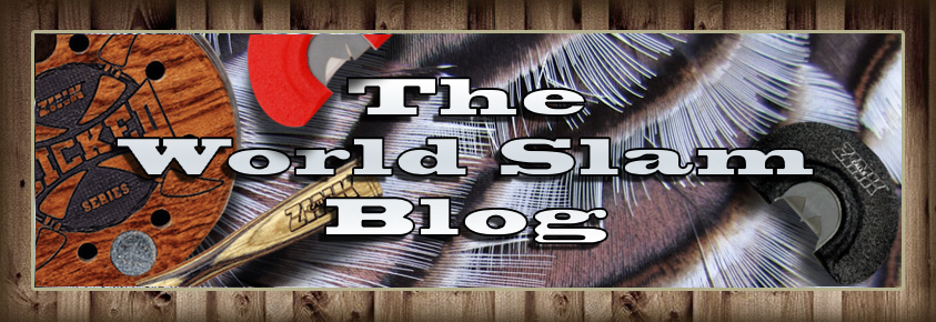 WORLD SLAM BLOG HEADER 2