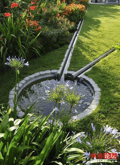 ground water solutions