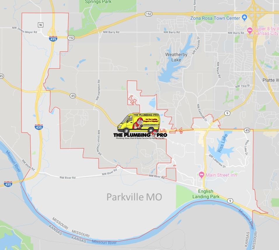 Parkville Plumbing Pro