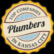 kansas city top plumber button