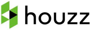 Houzz_logo2