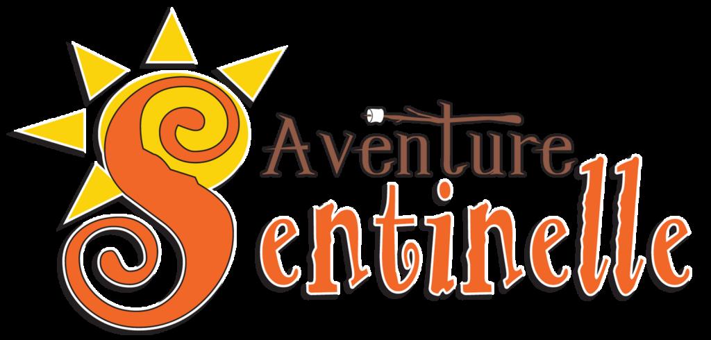 Logo Aventure simplifié
