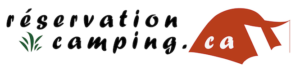 logo-réservation-camping-