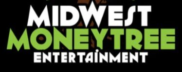 Midwest Money Tree Entertainment