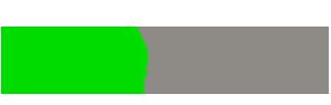 Sage HRMS/Payroll/HCM, sage software