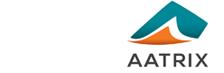 AATRIX e-filing Services