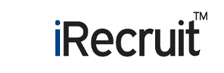 iRecruit Hosted - ATS & iConnect On-Boarding