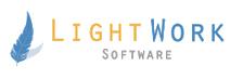 LightWork Time Management