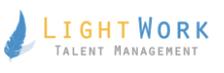 LightWork Talent Management