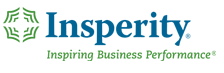 Sage Time & Attendance by Insperity