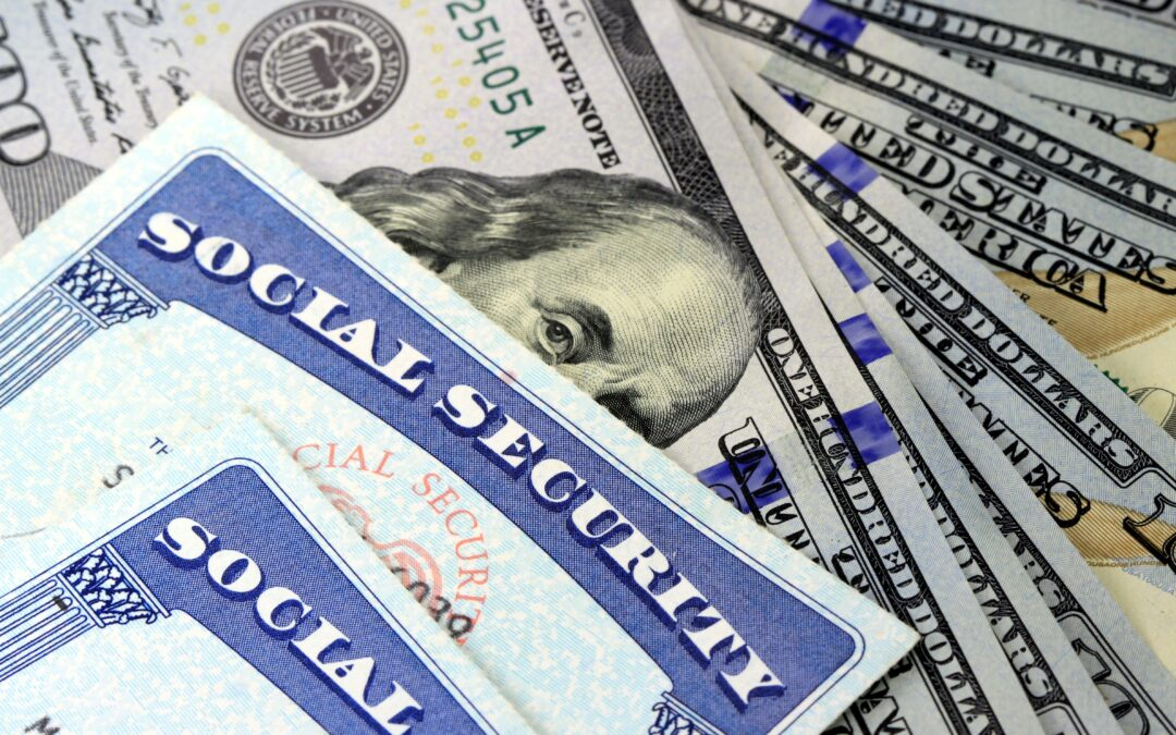 How Part-time Work in Retirement can affect Social Security, Taxes, and Medicare costs